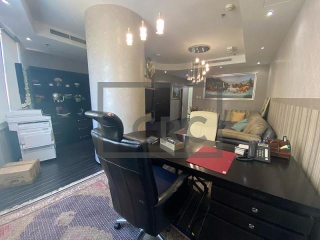 office for sale in barsha heights (tecom), damac executive heights | 4