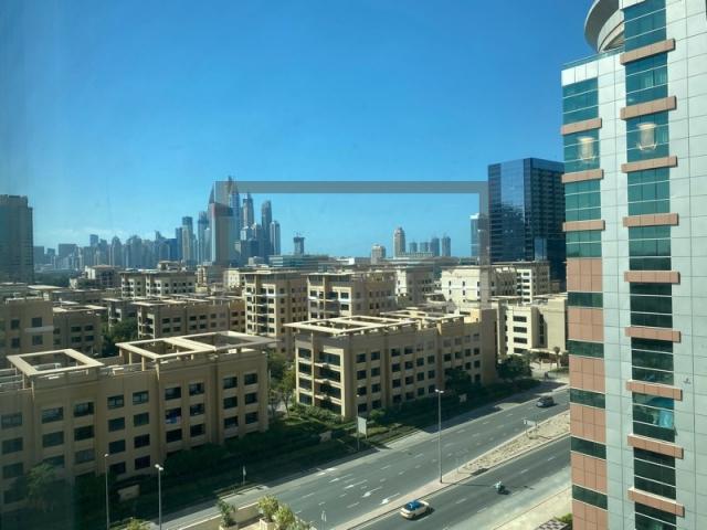 office for sale in barsha heights (tecom), damac executive heights | 11