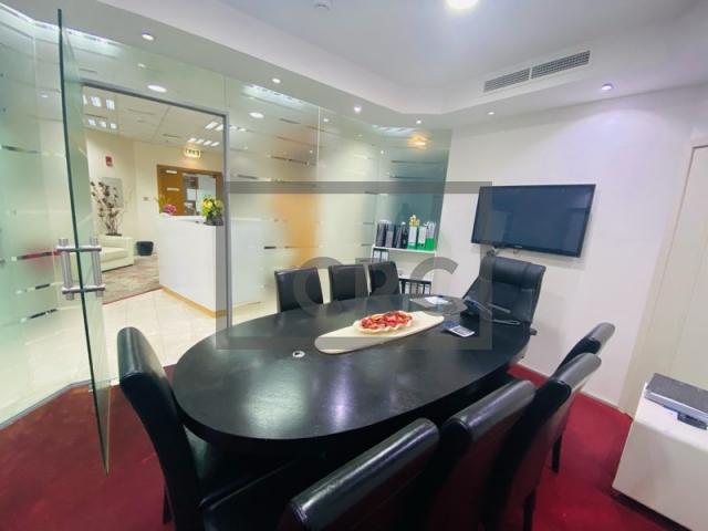 office for sale in barsha heights (tecom), damac executive heights   2
