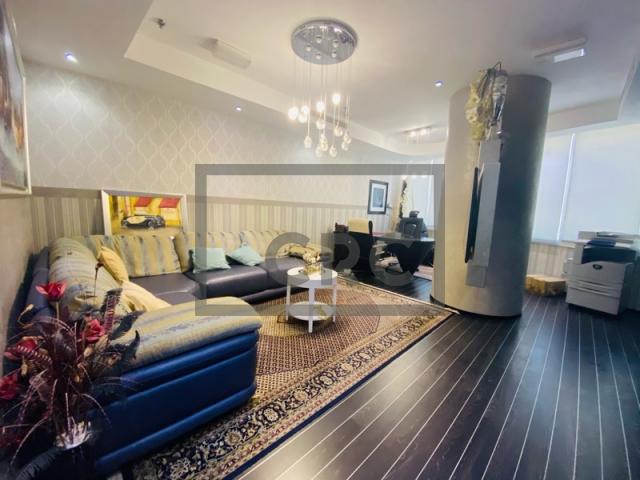 office for sale in barsha heights (tecom), damac executive heights   5