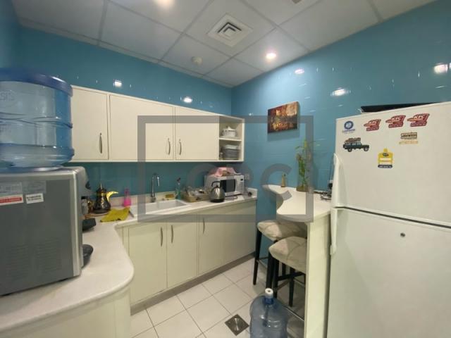 office for sale in barsha heights (tecom), damac executive heights   6