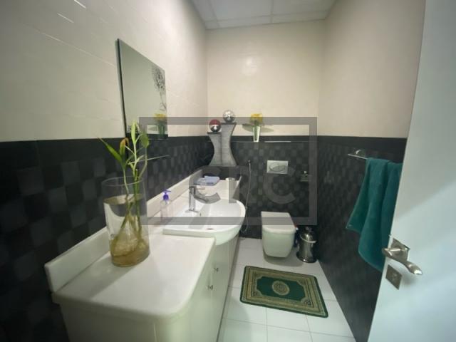 office for sale in barsha heights (tecom), damac executive heights   8