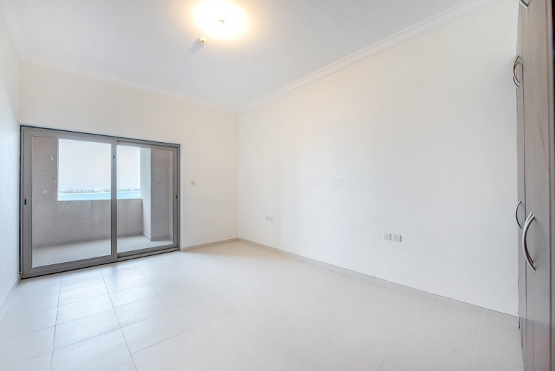 1 Bedroom Apartment For Rent in  Sarai Apartments,  Palm Jumeirah | 1