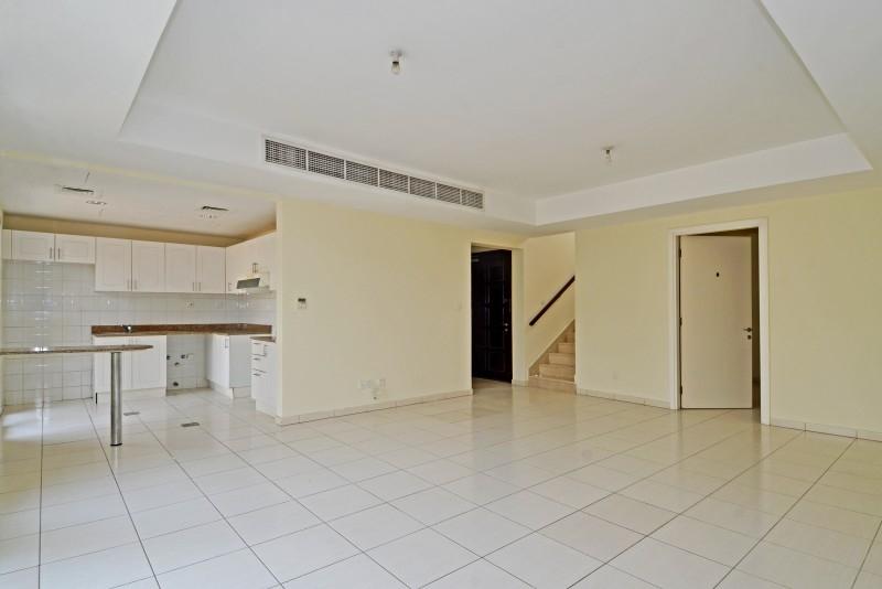 3 Bedroom Villa For Rent in  Springs 11,  The Springs | 0