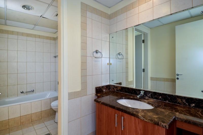 3 Bedroom Villa For Rent in  Springs 11,  The Springs | 6