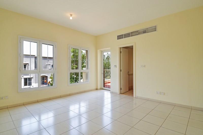 3 Bedroom Villa For Rent in  Springs 11,  The Springs | 3
