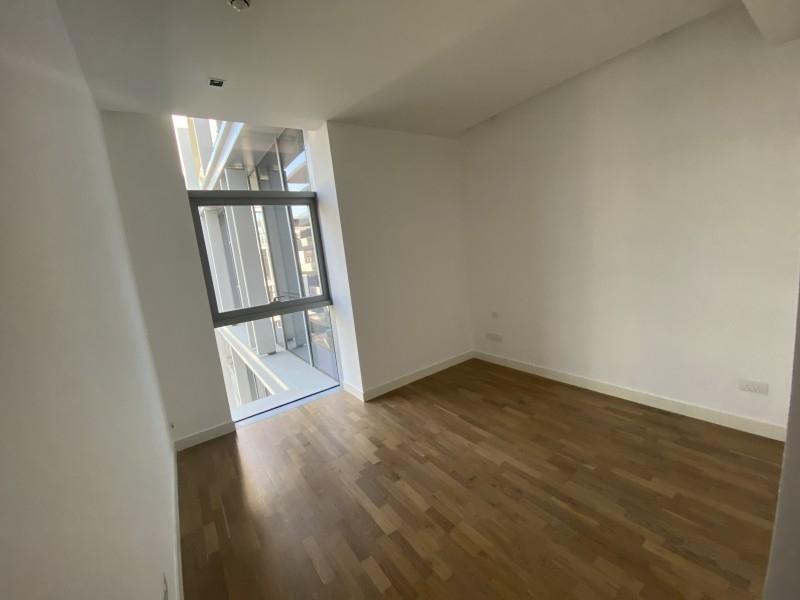 3 Bedroom Apartment For Rent in  Building 24,  City Walk | 7