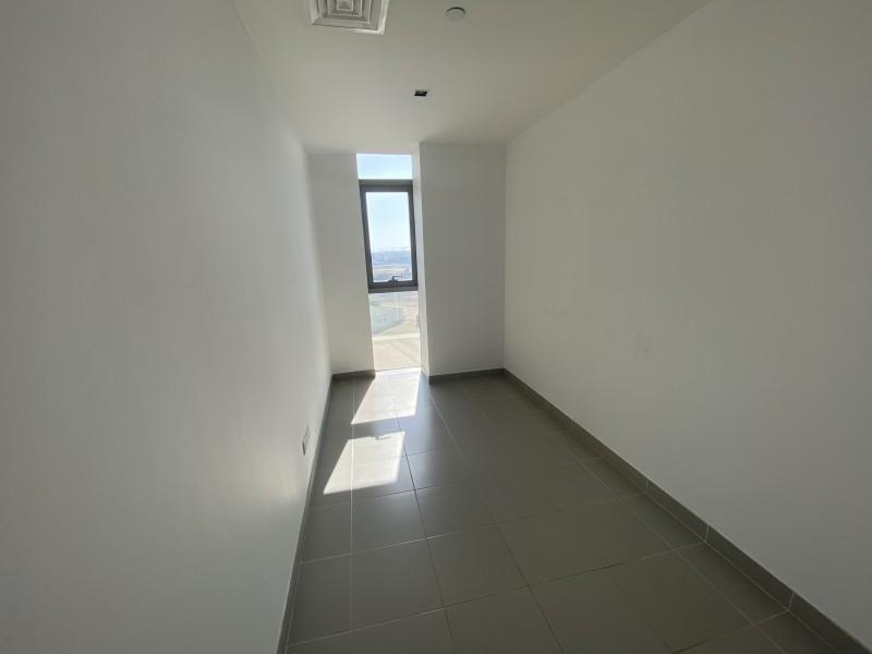 3 Bedroom Apartment For Rent in  Building 24,  City Walk | 12