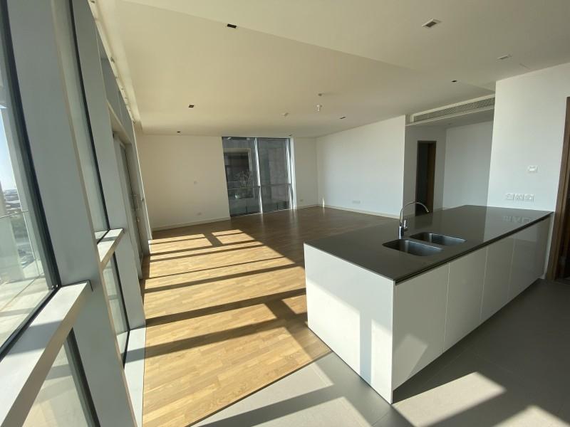 3 Bedroom Apartment For Rent in  Building 24,  City Walk | 4