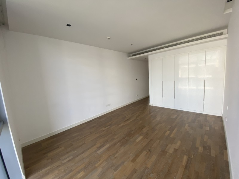 3 Bedroom Apartment For Rent in  Building 24,  City Walk | 10