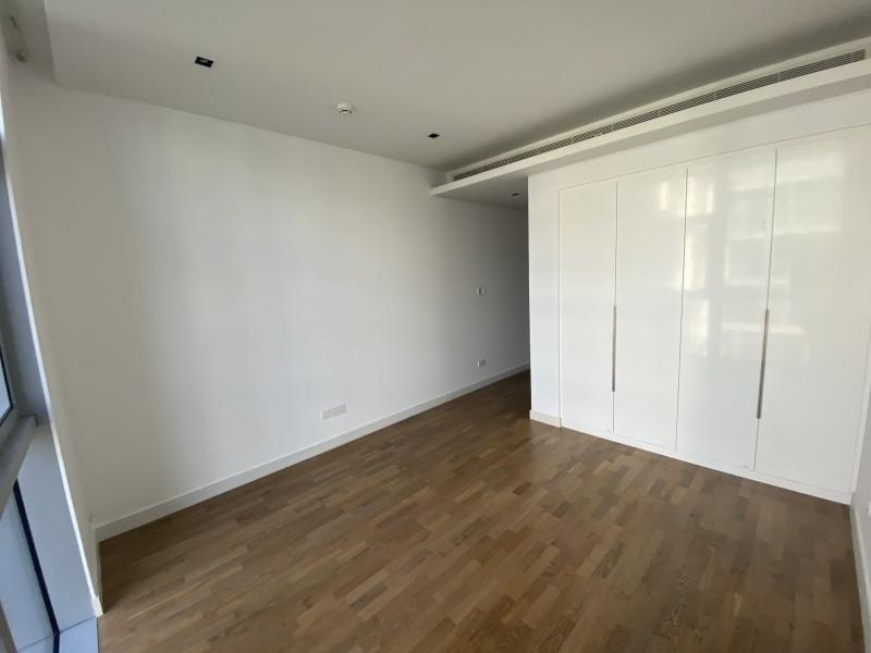 3 Bedroom Apartment For Rent in  Building 24,  City Walk | 8