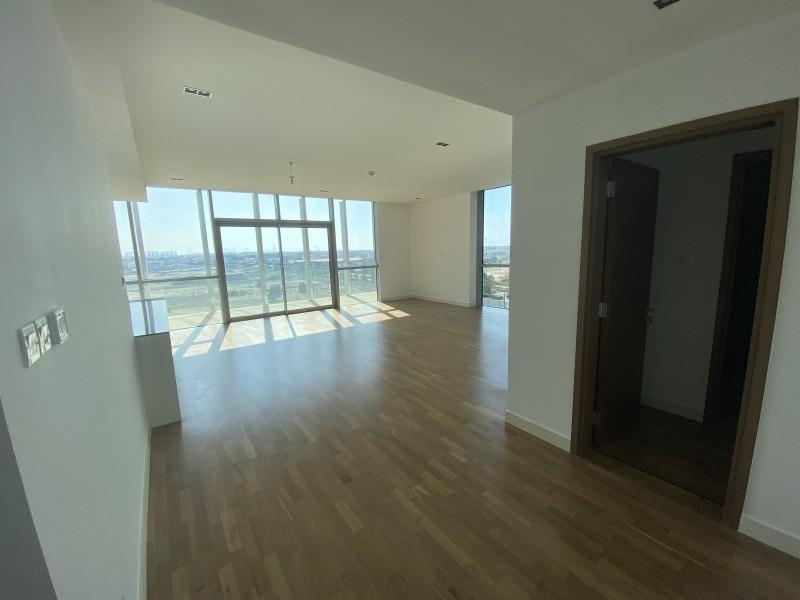 3 Bedroom Apartment For Rent in  Building 24,  City Walk | 5