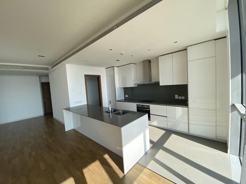 3 Bedroom Apartment For Rent in  Building 24,  City Walk | 3
