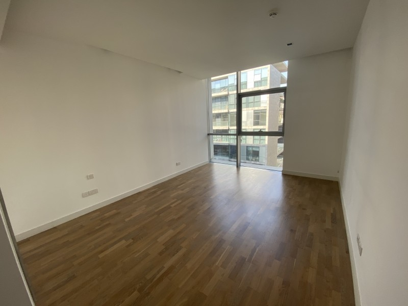 3 Bedroom Apartment For Rent in  Building 24,  City Walk | 11