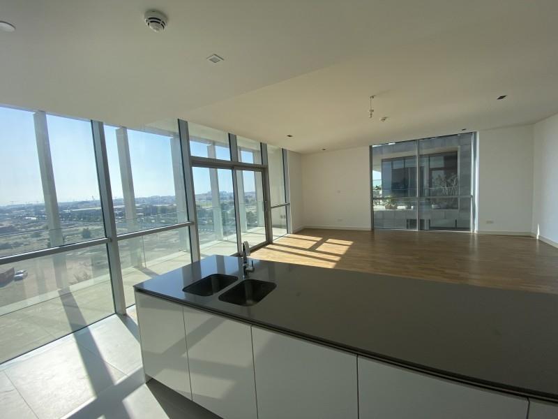 3 Bedroom Apartment For Rent in  Building 24,  City Walk | 2