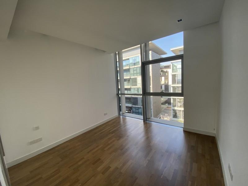 3 Bedroom Apartment For Rent in  Building 24,  City Walk | 9
