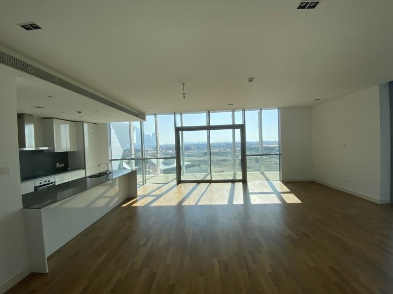 3 Bedroom Apartment For Rent in  Building 24,  City Walk | 0