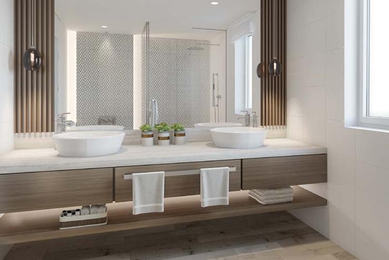 4 Bedroom Villa For Sale in  Amaranta,  Dubailand   4