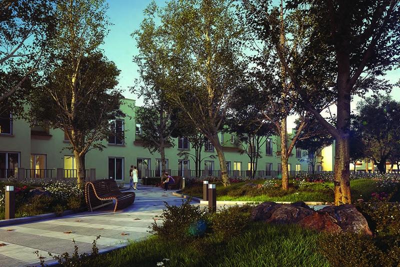 4 Bedroom Villa For Sale in  Amaranta,  Dubailand   8