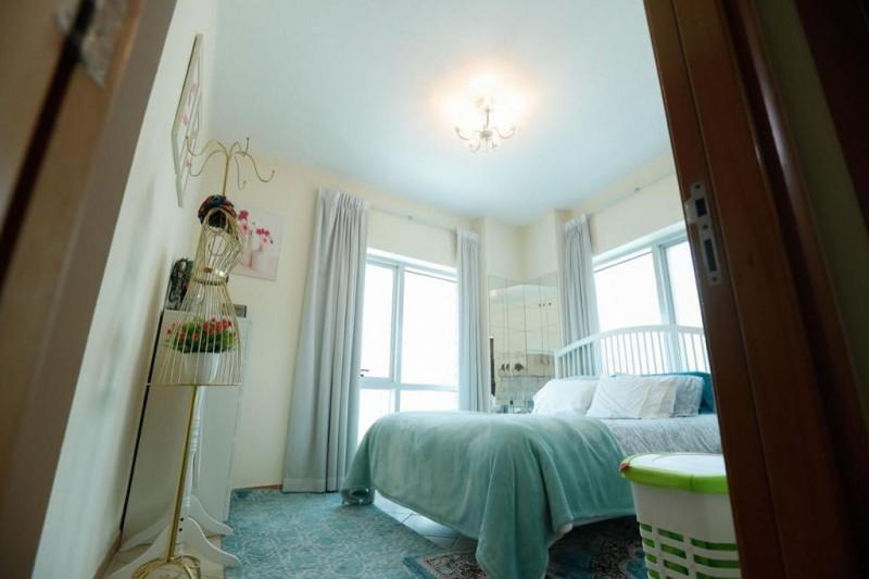 2 Bedroom Apartment For Sale in  Marina Diamond 2,  Dubai Marina | 2