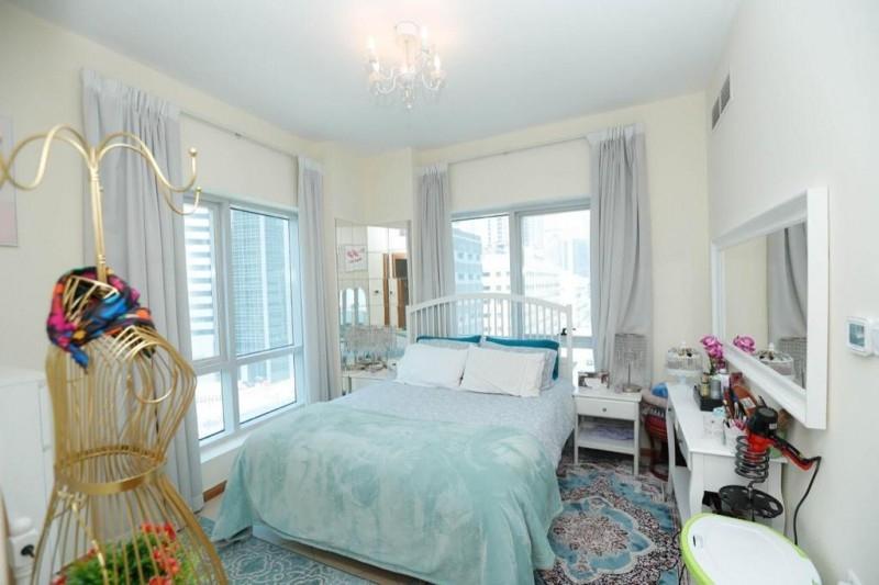 2 Bedroom Apartment For Sale in  Marina Diamond 2,  Dubai Marina | 1
