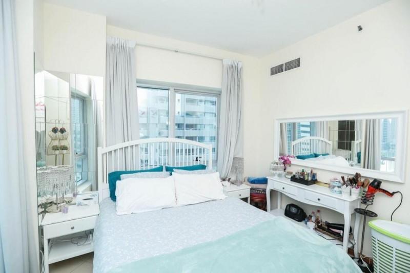 2 Bedroom Apartment For Sale in  Marina Diamond 2,  Dubai Marina | 3