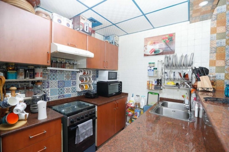2 Bedroom Apartment For Sale in  Marina Diamond 2,  Dubai Marina | 7