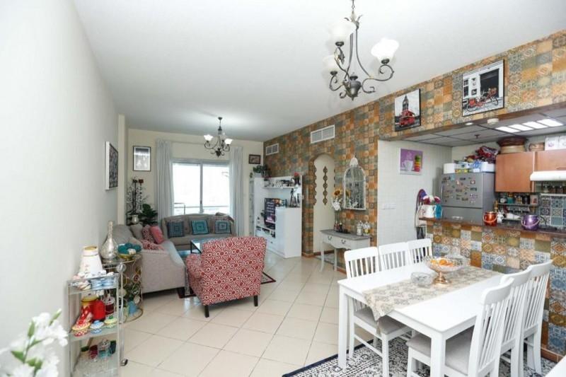 2 Bedroom Apartment For Sale in  Marina Diamond 2,  Dubai Marina | 8