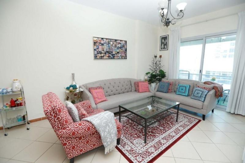 2 Bedroom Apartment For Sale in  Marina Diamond 2,  Dubai Marina | 10