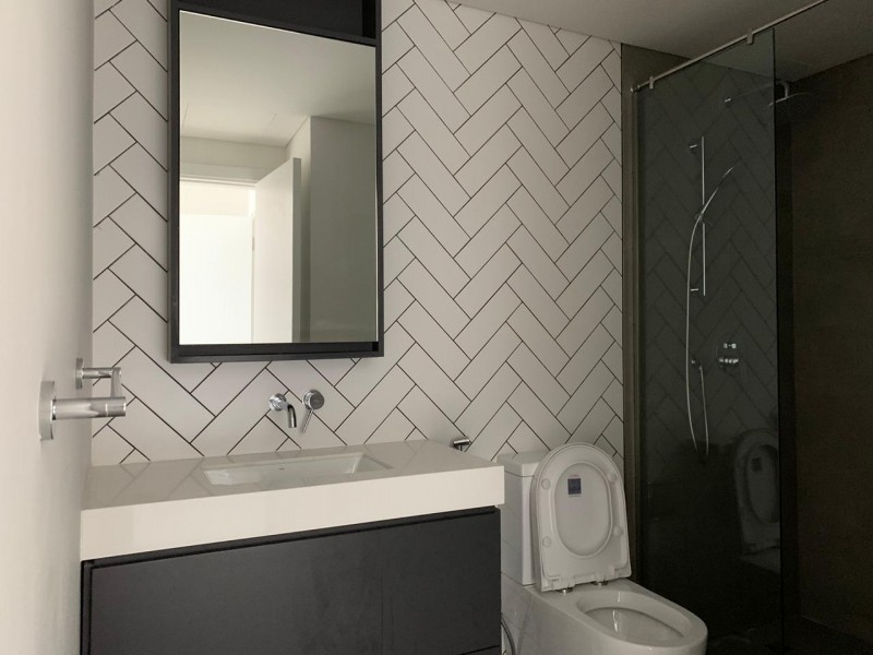 1 Bedroom Apartment For Sale in  Belgravia 2,  Jumeirah Village Circle | 3