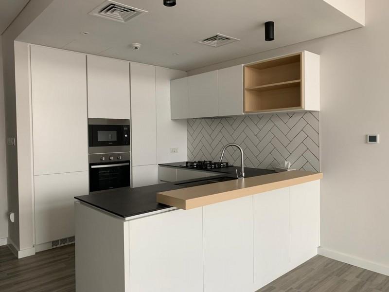 1 Bedroom Apartment For Sale in  Belgravia 2,  Jumeirah Village Circle | 1