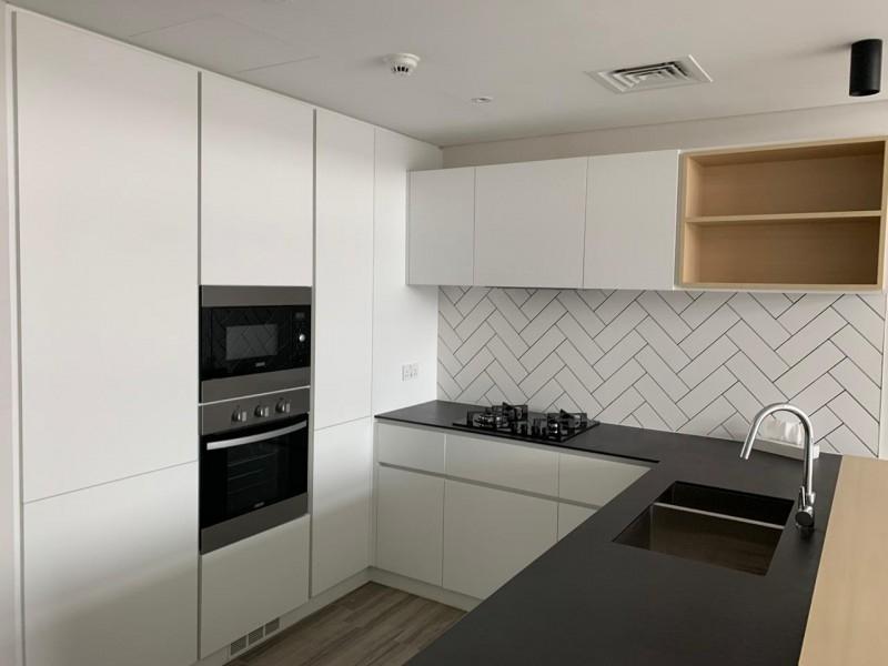 1 Bedroom Apartment For Sale in  Belgravia 2,  Jumeirah Village Circle | 2