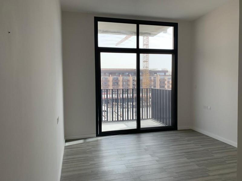1 Bedroom Apartment For Sale in  Belgravia 2,  Jumeirah Village Circle | 4
