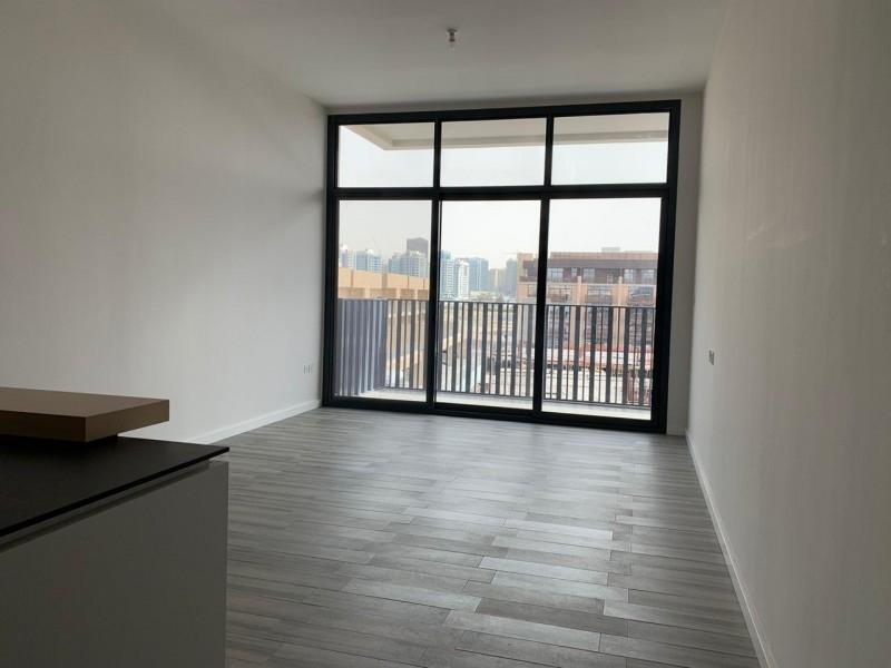 1 Bedroom Apartment For Sale in  Belgravia 2,  Jumeirah Village Circle | 0