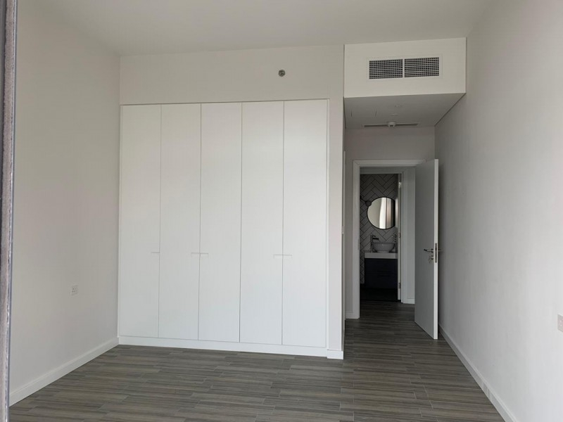1 Bedroom Apartment For Sale in  Belgravia 2,  Jumeirah Village Circle | 5