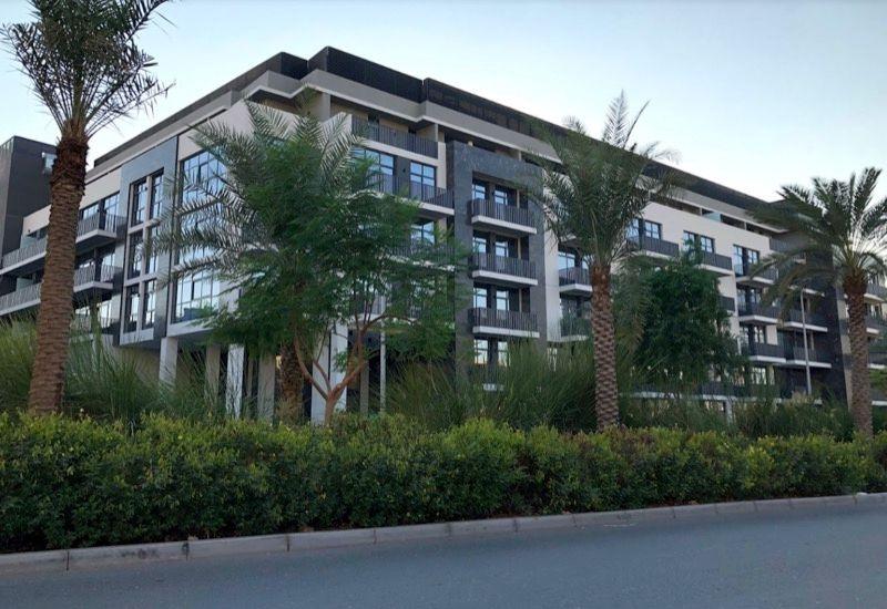 1 Bedroom Apartment For Sale in  Belgravia 2,  Jumeirah Village Circle | 9