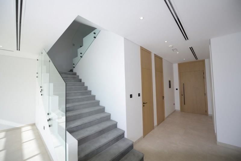 3 Bedroom Villa For Sale in  Jumeirah Luxury Living,  Jumeirah Golf Estates | 3