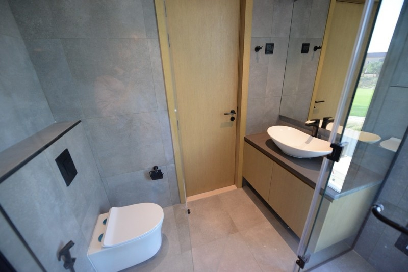 3 Bedroom Villa For Sale in  Jumeirah Luxury Living,  Jumeirah Golf Estates | 6
