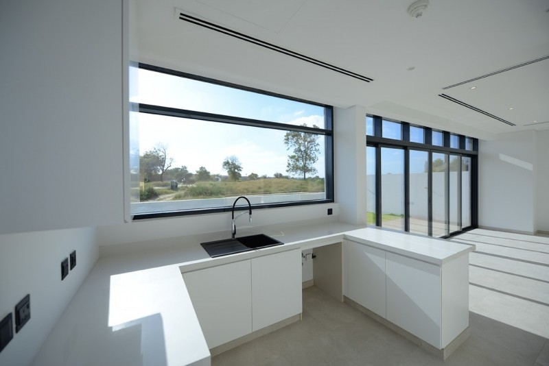 3 Bedroom Villa For Sale in  Jumeirah Luxury Living,  Jumeirah Golf Estates | 0