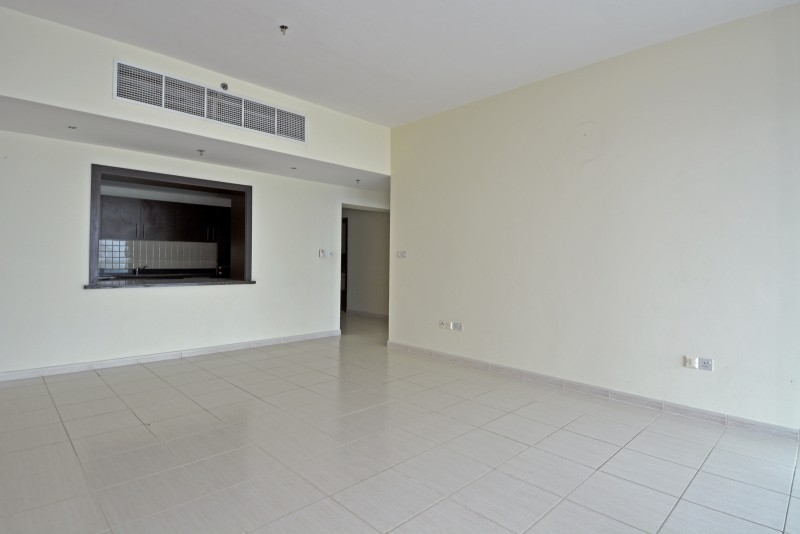 1 Bedroom Apartment For Sale in  Windsor Manor,  Business Bay   1