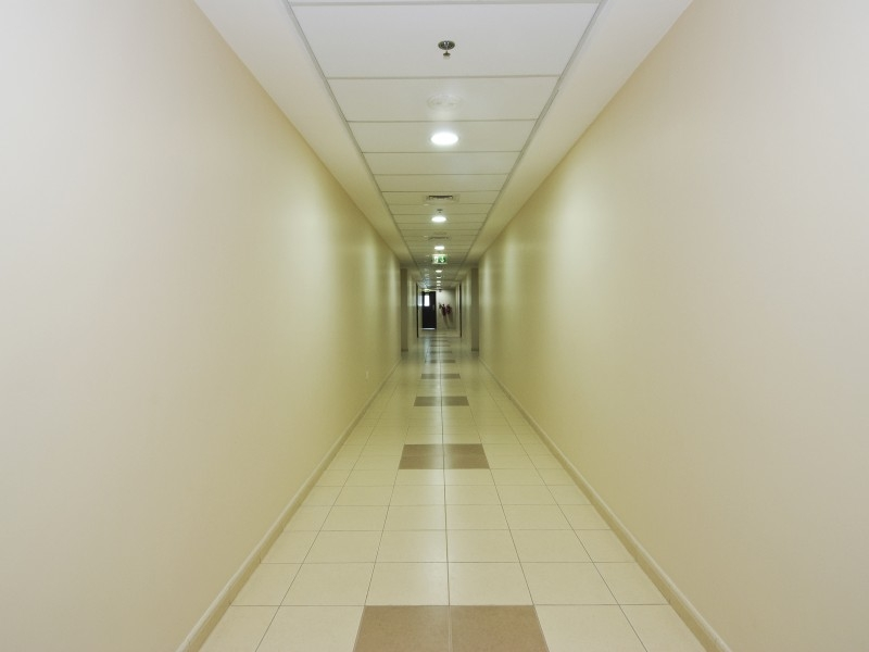 1 Bedroom Apartment For Sale in  Windsor Manor,  Business Bay   15