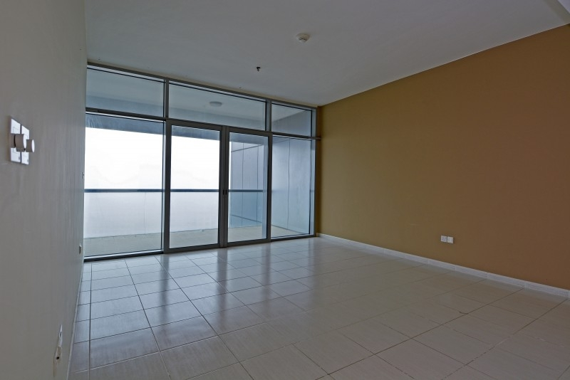 1 Bedroom Apartment For Sale in  Windsor Manor,  Business Bay   3