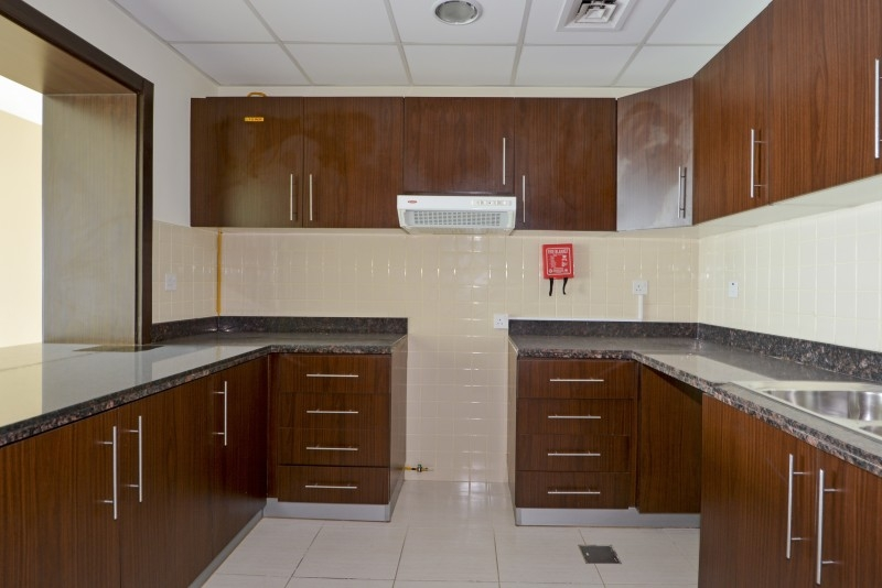1 Bedroom Apartment For Sale in  Windsor Manor,  Business Bay   4