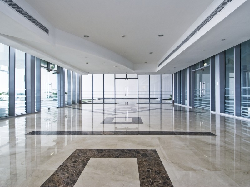 1 Bedroom Apartment For Sale in  Windsor Manor,  Business Bay   14