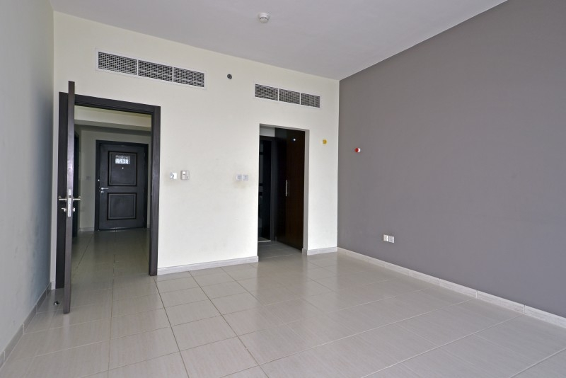 1 Bedroom Apartment For Sale in  Windsor Manor,  Business Bay   7