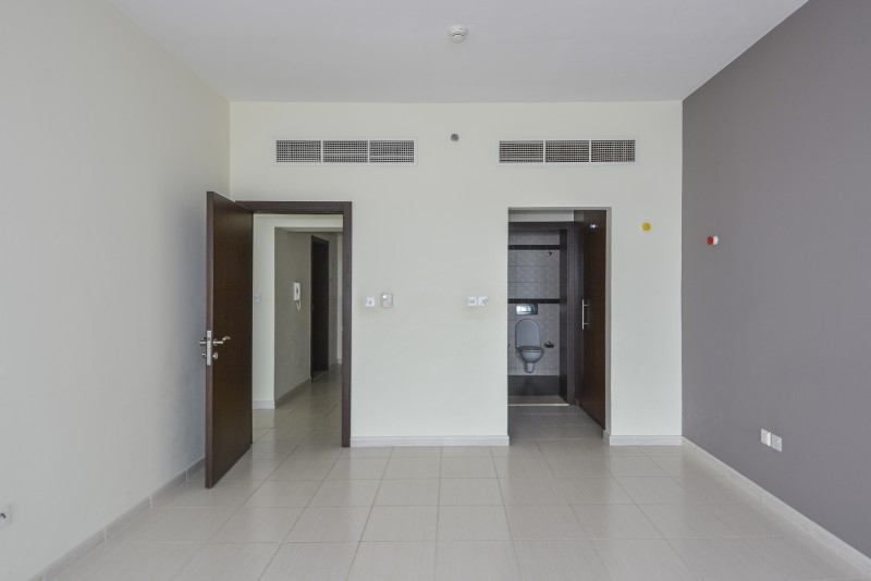 1 Bedroom Apartment For Sale in  Windsor Manor,  Business Bay   8