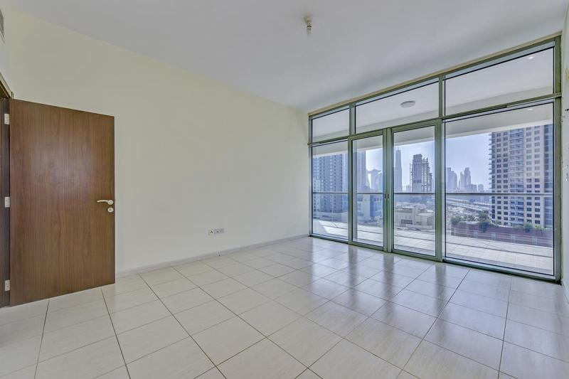 1 Bedroom Apartment For Sale in  Windsor Manor,  Business Bay   9