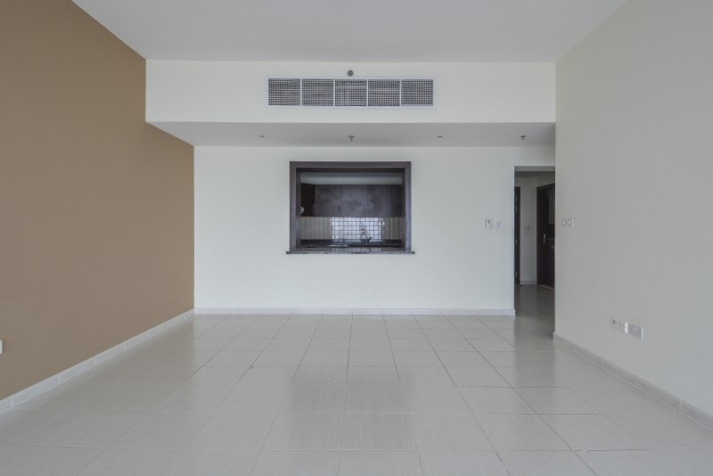 1 Bedroom Apartment For Sale in  Windsor Manor,  Business Bay   2