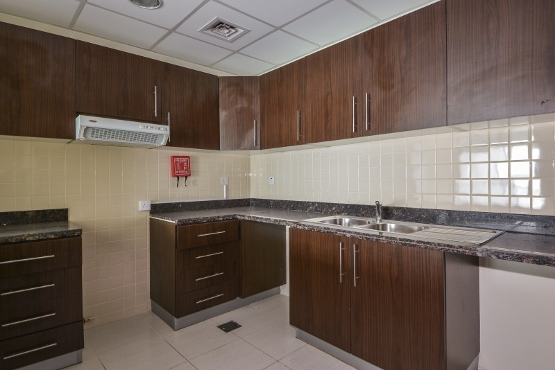 1 Bedroom Apartment For Sale in  Windsor Manor,  Business Bay   5