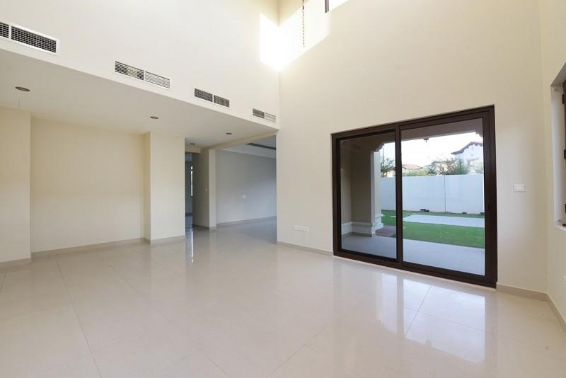 5 Bedroom Villa For Sale in  Rosa,  Arabian Ranches 2   5